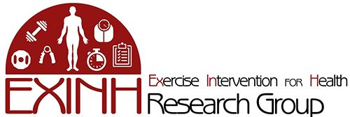 Exercice Intervention for Health